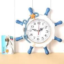 bedroom clocks alarm clock bedroom decorative alarm clocks clocks excellent