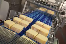 groupement des mousquetaires si e social les affineurs de domessin font un fromage aux mousquetaires