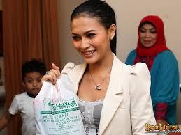 Teh Mayang istri g puas titan gel original pembesarpenissexsolo