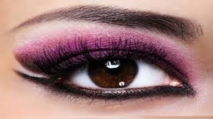 best colors with purple smokey eye makeup with purple and black color free best hd