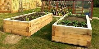 Cedar Raised Garden Bed Wooden Raised Beds Garden Kits U2013 Exhort Me