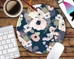 mousepad designen mousepad etsy