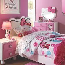 Disney Bedroom Set At Rooms To Go Disney Bedroom Sets Descargas Mundiales Com