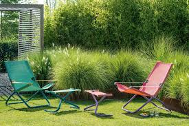 snooze folding deck chair contract furniture store