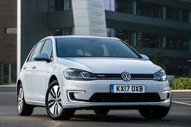 lease costs volkswagen how much does it cost to charge a vw e golf stable vehicle contracts