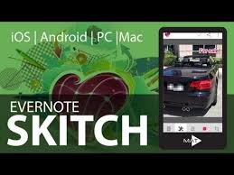 skitch android evernote skitch ios android pc mac maa