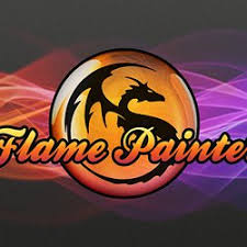 paint free online drawing and painting tools create and redraw