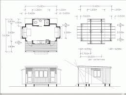 shed house floor plans apartments shed roof house plans modern shed roof house plans