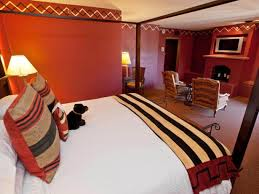 southwestern bedroom ideas vdomisad info vdomisad info