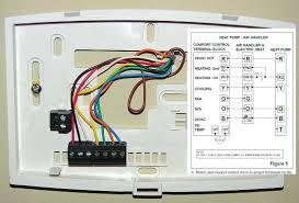 Honeywell Portable Comfort Control Portable Thermostat Control Honeywell Th6320wf2003 Lyric T6 Pro Wi