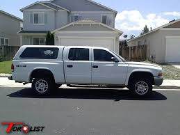 dodge dakota crew cab 4x4 for sale torquelist for sale for sale 2004 dodge dakota slt v8 4x4