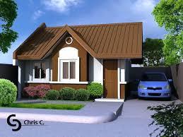 bungalow house designs small bungalow house plans mauritiusmuseums