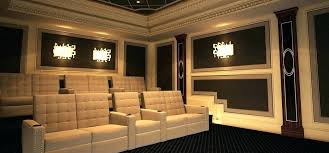 home decor packages home theater decor packages home decor stores drinkinggames me
