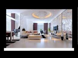 fedisa interior kerala house plans with photos of a 2200 sqft 3