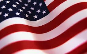 American Flag Sunset Index Of Heritage Media Images Backgrounds