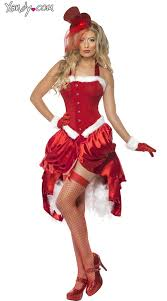 47 best santa pub crawl with the girls images on pinterest pub