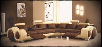 Living Room Sectional Sofas Sale Sofa Beds Design Stylish Contemporary Used Sectional Sofa Sale