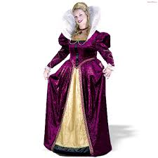 kings and queens costumes costumes4less com