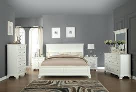 cheap bedroom furniture sets u2013 artrio info