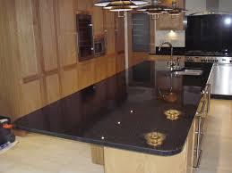kitchen island worktops uk kitchen island worktops uk kitchen inspiration design
