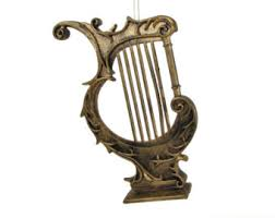 harps etsy