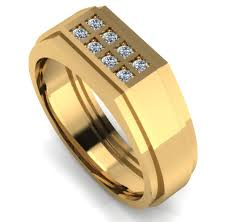 gold ring design buy gold ring design 2016 jewelry design pro