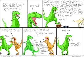 favorite math jokes page 5 xkcd