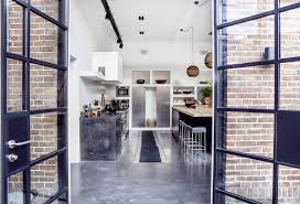 Church Converted To House by Converted Into Gorgeous Family Home Trendland