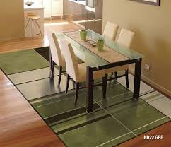 Nourison Grid Kitchen Rug 158 Best Floor Area Rugs Images On Pinterest Area Rugs Carpets