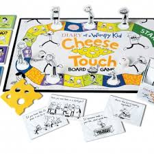 kid cards top trumps diary of a wimpy kid card partystreets