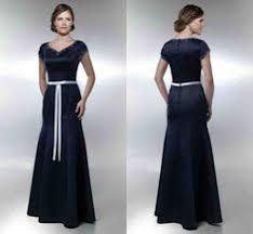 robin egg blue bridesmaid dresses robin egg blue bridesmaid dresses blue bridesmaid dresses