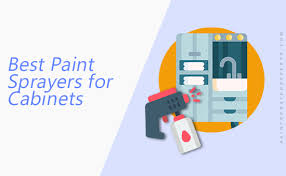 what is the best paint sprayer for cabinets stop here s the best paint sprayer for cabinets paint