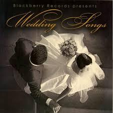 wedding songs wedding songs