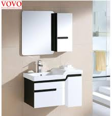 Black Bathroom Vanity With Sink by Compare Prices On Bathroom Vanities Cabinets Online Shopping Buy