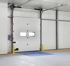Industrial Overhead Door by Commercial Garage Doors U2013 Installation U0026 Prices Aurora Co