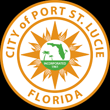 Map Of Port St Lucie Florida by Nice Program Neighborhood Services City Of Port St Lucie Fl