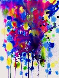 canvas art print kangaroo paw u2013 buy online u2013 beck and call design