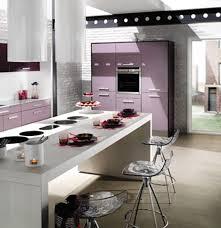 kitchen purple kitchen decor throughout impressive purple