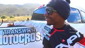 transworld motocross videos pit pass video red bull straight rhythm transworld motocross