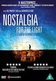 nostalgia for the light nostalgia for the light dvd amazon co uk patricio guzmán dvd