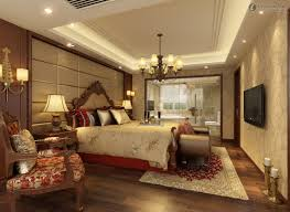 ultra modern ceiling designs for your master bedroom ideas