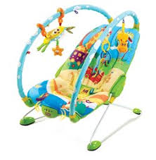 Baby Bouncing Chair The 5 Best Baby Bouncers 2017 Guide U0026 Reviews