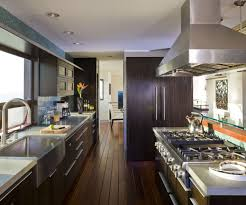 charming kitchen kitchen ideas kitchen blue along withstove along