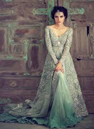 engagement dresses engagement dresses for indian top 10 designs of 2016