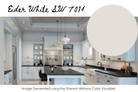 which sherwin williams paint is best for kitchen cabinets best sherwin williams white colors our picks for the best