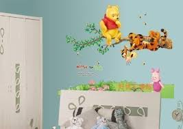 Wall Decoration Wall Sticker Warehouse Lovely Home Decoration - Wall sticker design ideas