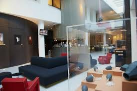 design hotel amsterdam https media cdn tripadvisor media photo s 02