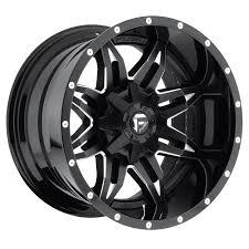 Off Road Tires 20 Inch Rims Wheels U0026 Tires U2014 Hitches Accessories Off Road