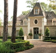 Best Welcome Home  Curb Appeal Images On Pinterest Curb - Traditional home design