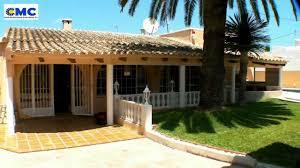 Immobilien Haus Zu Verkaufen M0405 Sehr Schönes Haus In Denia Spanien Nahe Dem Sandstrand Zu